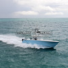 17APR2014SeaHunter41_1430