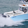 17APR2014SeaHunter41_1882