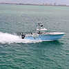 17APR2014SeaHunter41_258