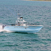 17APR2014SeaHunter41_492