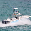 17APR2014SeaHunter41_1835