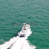 17APR2014SeaHunter41_523