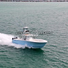 17APR2014SeaHunter41_203