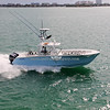 17APR2014SeaHunter41_157