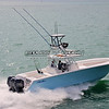 17APR2014SeaHunter41_1564
