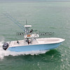 17APR2014SeaHunter41_038