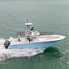 17APR2014SeaHunter41_036