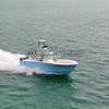 17APR2014SeaHunter41_200