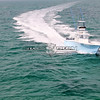 17APR2014SeaHunter41_509