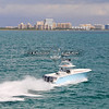 17APR2014SeaHunter41_530