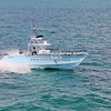 17APR2014SeaHunter41_494