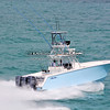 17APR2014SeaHunter41_1831