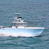 17APR2014SeaHunter41_1799