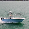17APR2014SeaHunter41_166