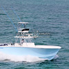 17APR2014SeaHunter41_1804