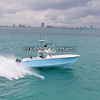 17APR2014SeaHunter41_990