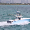 17APR2014SeaHunter41_1849