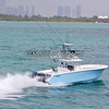 17APR2014SeaHunter41_1840