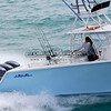 17APR2014SeaHunter41_1957