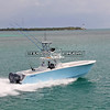 17APR2014SeaHunter41_362