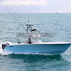 17APR2014SeaHunter41_1694