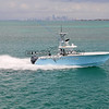 17APR2014SeaHunter41_300