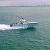 17APR2014SeaHunter41_265