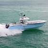 17APR2014SeaHunter41_112
