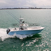 17APR2014SeaHunter41_144