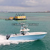 17APR2014SeaHunter41_350