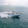 17APR2014SeaHunter41_1402