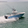 17APR2014SeaHunter41_188