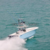 17APR2014SeaHunter41_810
