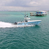 17APR2014SeaHunter41_316