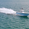 17APR2014SeaHunter41_238