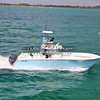 17APR2014SeaHunter41_738