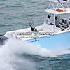17APR2014SeaHunter41_1888