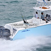17APR2014SeaHunter41_1887