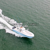 17APR2014SeaHunter41_017
