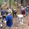"Copyright © 2014 - Thornton Paintball, Inc. -  <a href=""http://www.thorntonpaintball.com"">http://www.thorntonpaintball.com</a>"