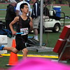 2014-06-09 Canton Track All States V (48) 4X800 Wyatt midpoint (last race with bronchitis)