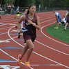 2014-05-21 Canton Middle Shool Track Meet V (127) Elise in relay