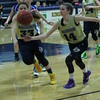 7TH-8TH GIRLS VS BC 094 TORI