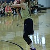 7TH-8TH GIRLS VS BC 054 TORI