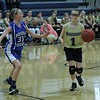 7TH-8TH GIRLS VS BC 089 ONE