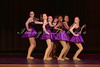 DanceShow_0076