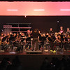 Robinson Wind Ensemble Medley from The Phantom Of The Opera