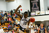 020714 AHS Varsity Mens BB vs West Forsyth 061