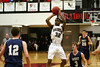 020714 AHS Varsity Mens BB vs West Forsyth 050