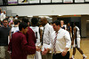 020714 AHS Varsity Mens BB vs West Forsyth 063